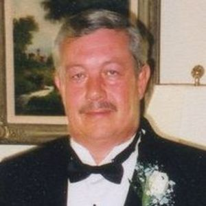 William Cole Smith, Jr. Obituary Photo