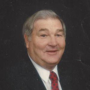Bro. T.H. Davis