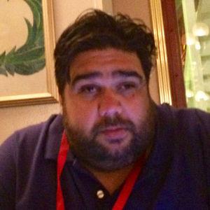 Ivan Acevedo