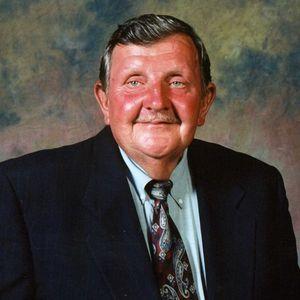 Harry  G. Frye
