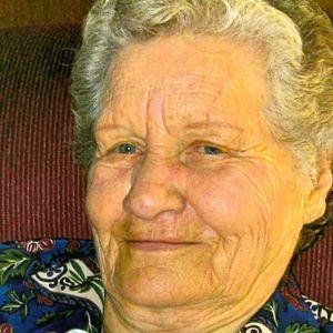 MS. KATHERINE LAWSON