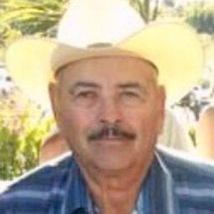 Rigoberto Madrigal
