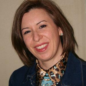 Ms. Susan (Susie) L Pentland