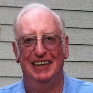 Matthew  J.  Ring , Jr.