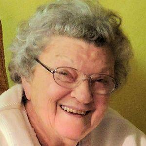 Dolores E. Hansen
