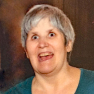 Deborah  J.  Koverman