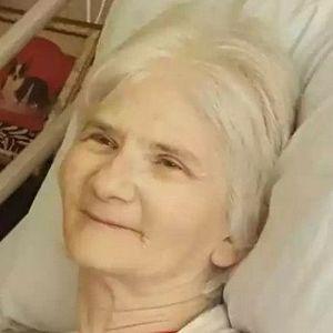 Donna M. (Casey) Clark Obituary Photo