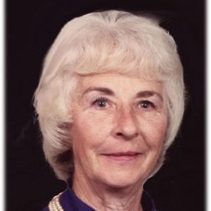 Marylou H. Falbo