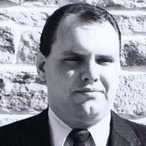 Douglas W. Wile