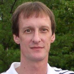 Joseph Brodbeck