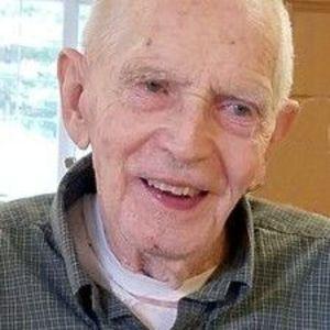 Phillip Roy Nadenbush