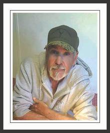 Gary Lee Slonaker
