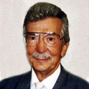 Joseph Messana Obituary Photo