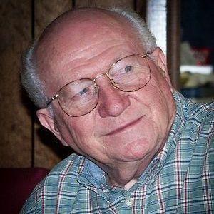 Herbert G. Zinsmeyer
