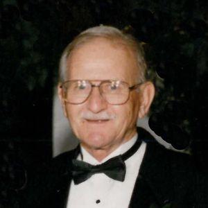Mr. Harlan P. Beach