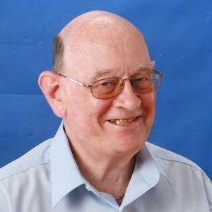 John H. Oglesbee