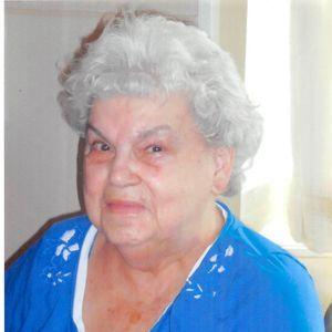 Violette Rose Girard