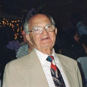 Mr. Hermann  H. Kaleve