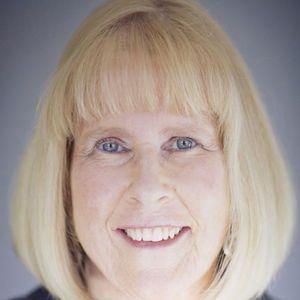 Marie J. (White) Woodside