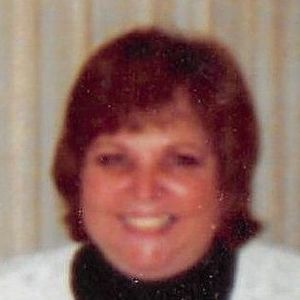 Beverly  I. Hartman