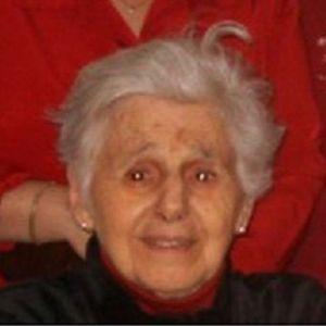 Josephine Pirrazzi
