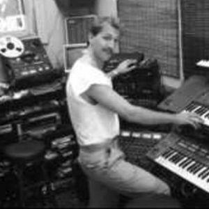Cameron Paul Graubart Obituary Photo