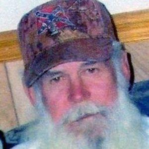 James Bright Obituary Photo