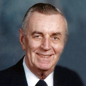 Aloysius Joseph Pokorski Obituary Photo