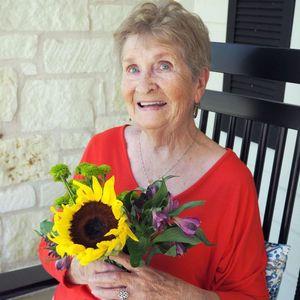 Ema Jean Beckerley