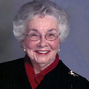 Toody Byrd Obituary Photo