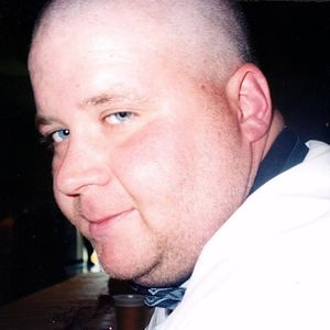 Mr. Jason Keith Lauer Obituary Photo
