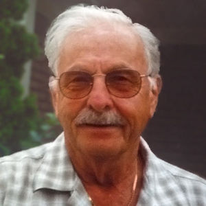 Mahlon Moldovan