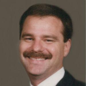 Ben Lee Hartz