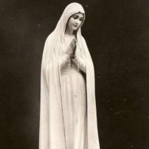 Marie  E. (Geisler) Bigham