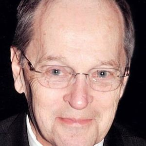 Raymond Kerber Obituary Photo