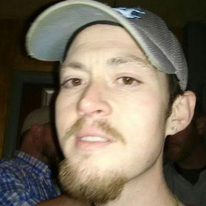 Josh Barnes Obituary Photo