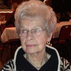 Alma                                                         Franklin