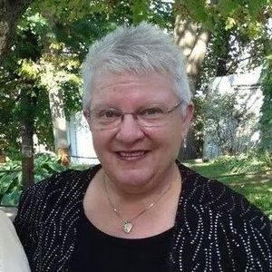 Linda Nowak