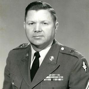 James W.  McNeill, Sr.