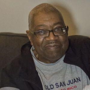 Mr. Earl Hines, Jr