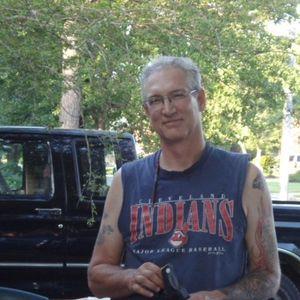 Jeffrey I. Cole