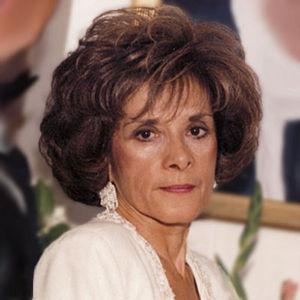 Caroline Jean Coon Obituary Photo