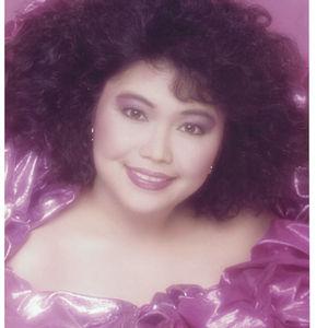 Mrs. Rosanna Monzon Manuzon