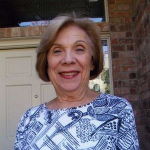 Joan Lentz Shipnes