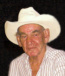 Gene Breaux