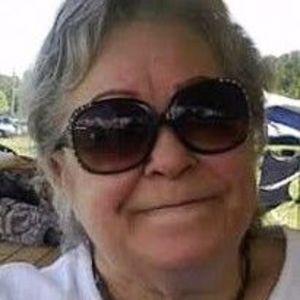 Linda Lee Osborne