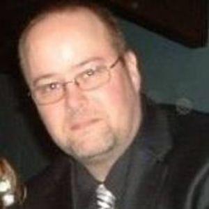 Michael Jay Beal Obituary Photo