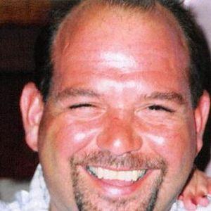 Jeffrey King Martin Obituary Photo