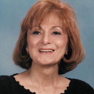 Eleanor M. Ochoa