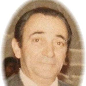 Shibli Emile Mazakis Obituary Photo